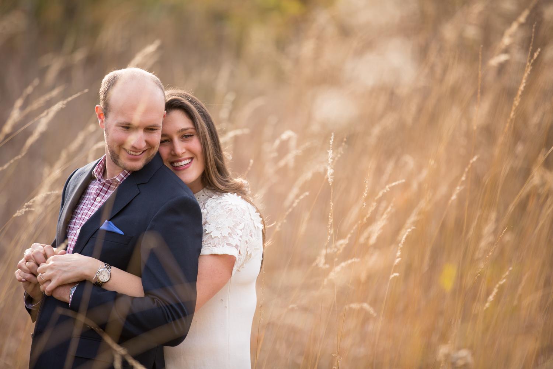 best ann arbor wedding photographer misty valley-2.jpg