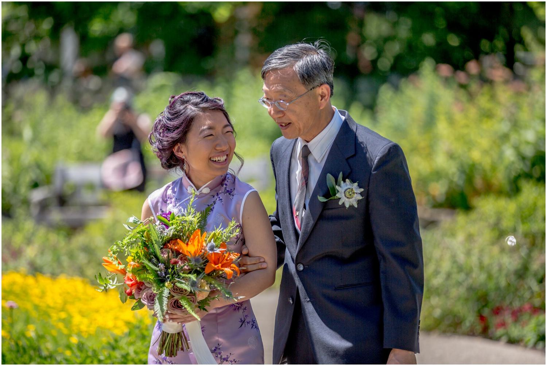 botanical gardens wedding ann arbor photography_0003.jpg