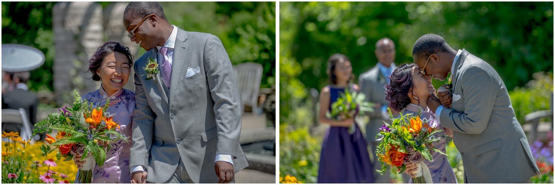 botanical gardens wedding ann arbor photography_0008.jpg
