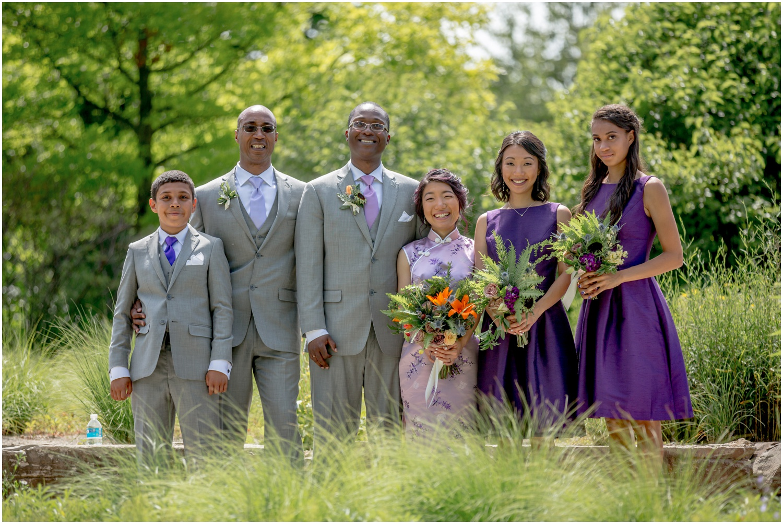 botanical gardens wedding ann arbor photography_0009.jpg