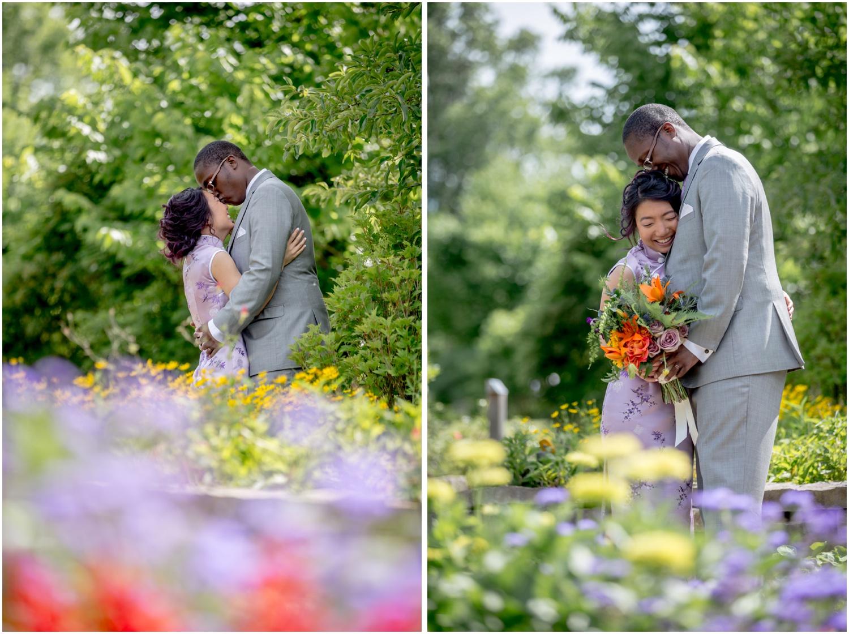 botanical gardens wedding ann arbor photography_0013.jpg
