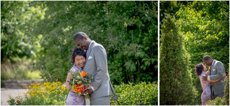 botanical gardens wedding ann arbor photography_0014.jpg