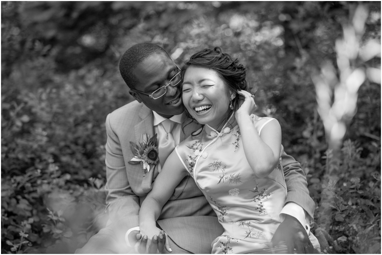 botanical gardens wedding ann arbor photography_0016.jpg