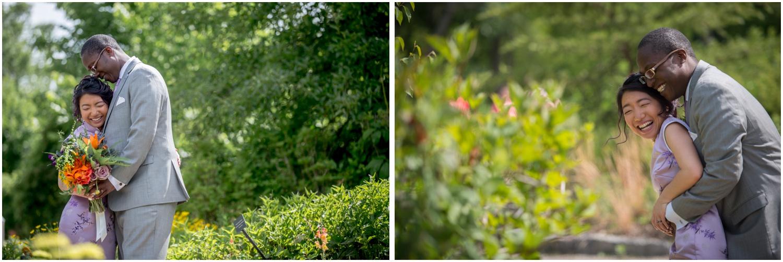 botanical gardens wedding ann arbor photography_0015.jpg