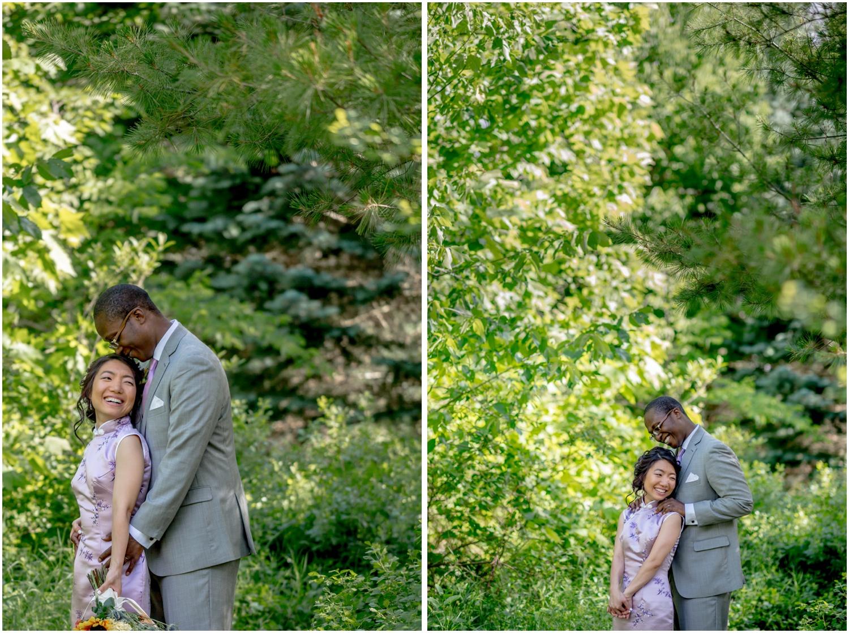botanical gardens wedding ann arbor photography_0017.jpg