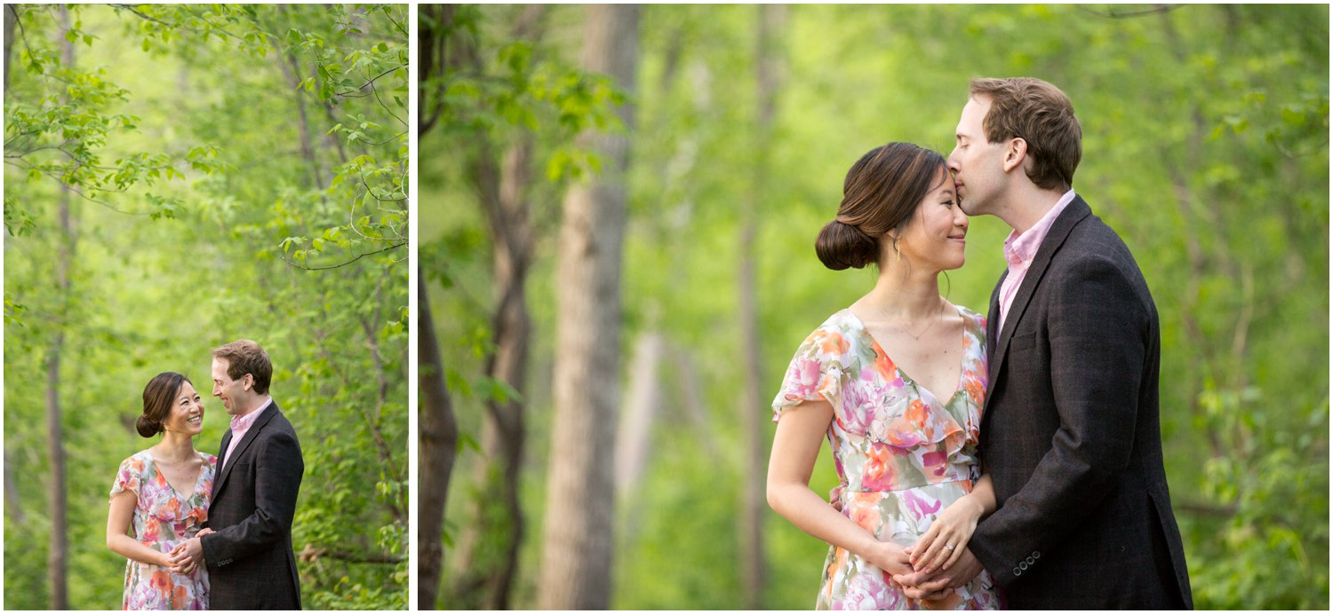 ann arbor engagement photographer_0019.jpg