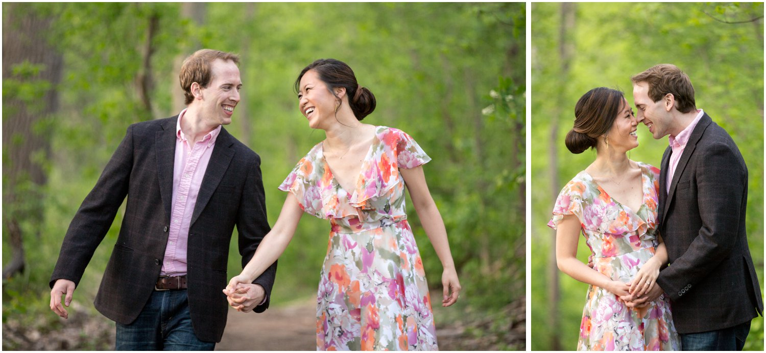 ann arbor engagement photographer_0020.jpg