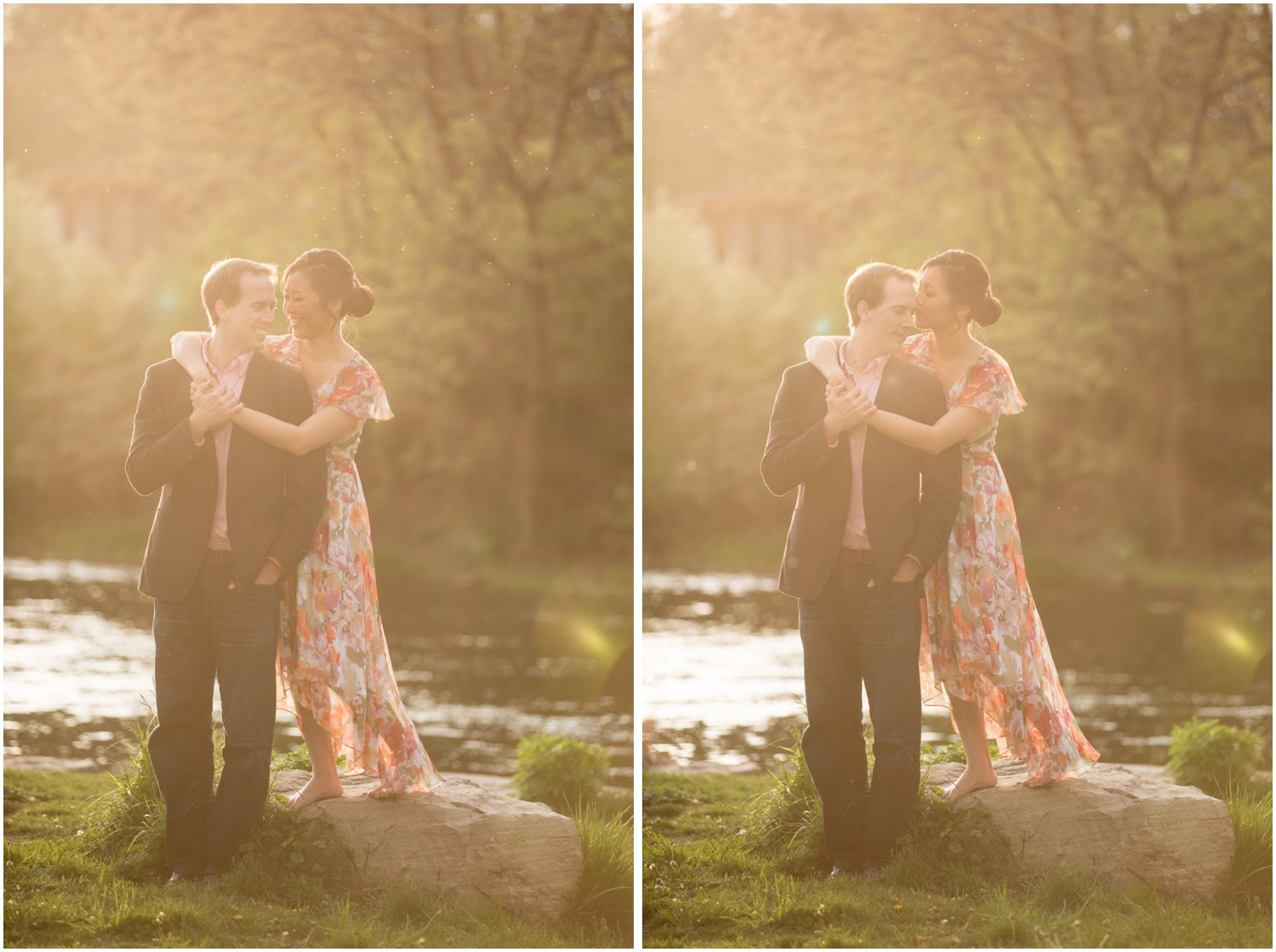 ann arbor engagement photographer_0021.jpg