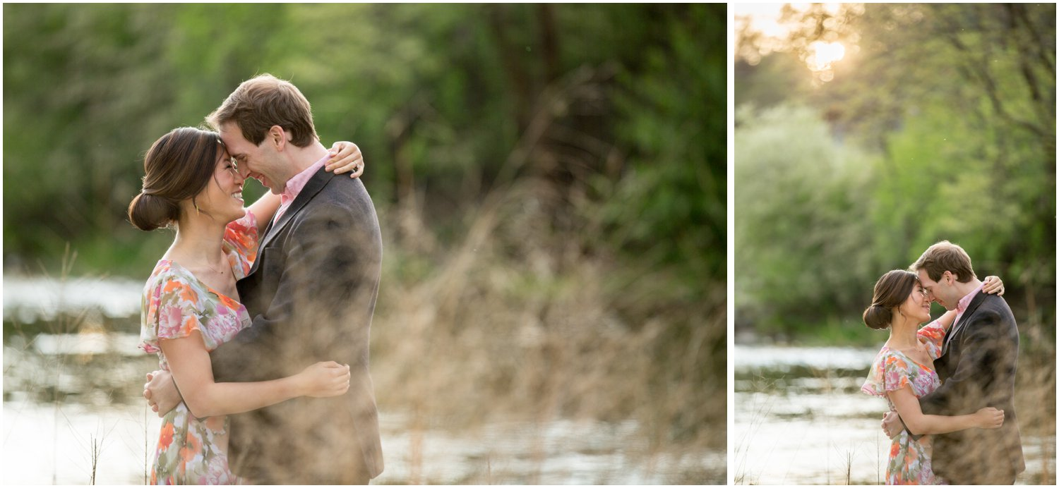 ann arbor engagement photographer_0024.jpg