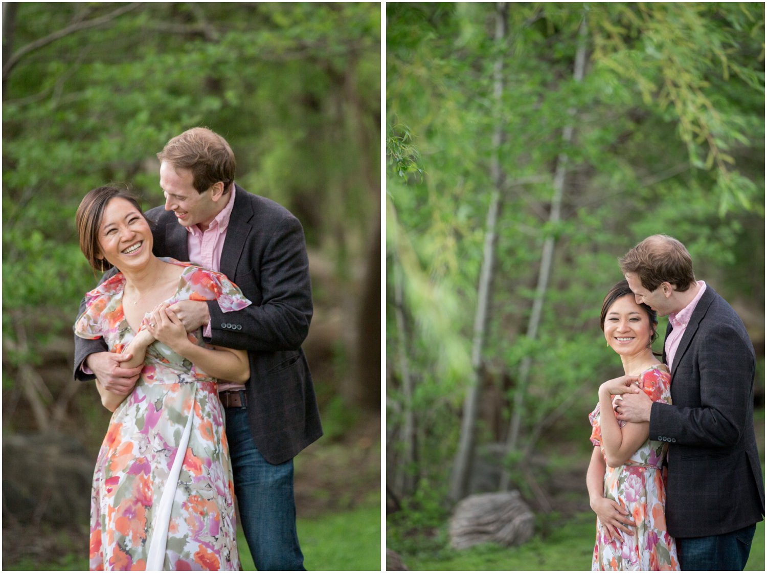 ann arbor engagement photographer_0027.jpg
