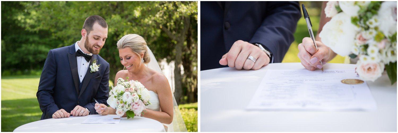 ann arbor wedding wellers photographer_0026.jpg