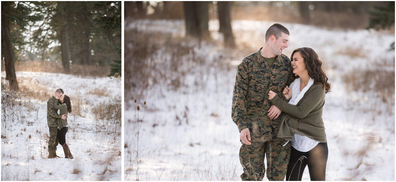 ann arbor winter engagement_0002.jpg