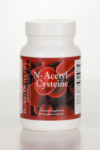 Thyroid-Resucitate-200x300.png