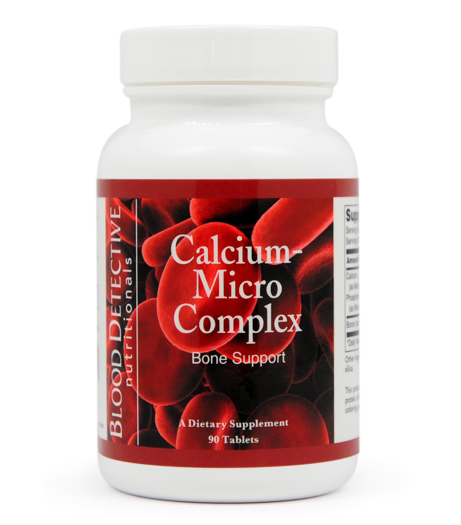 Calcium-Micro-Complex-200x300.png