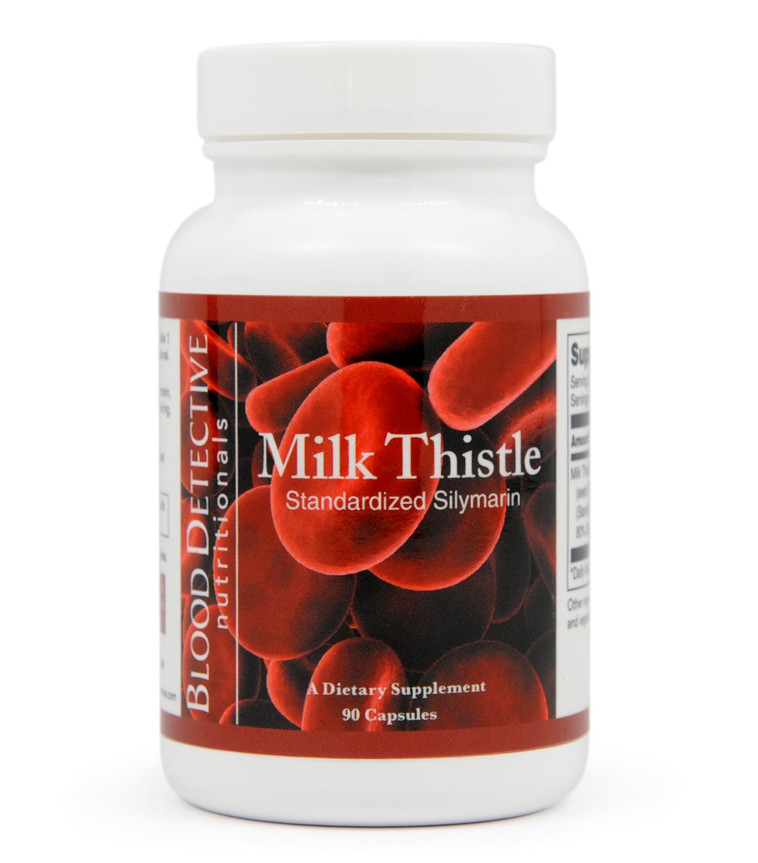 MilkThistle-200x300.jpg