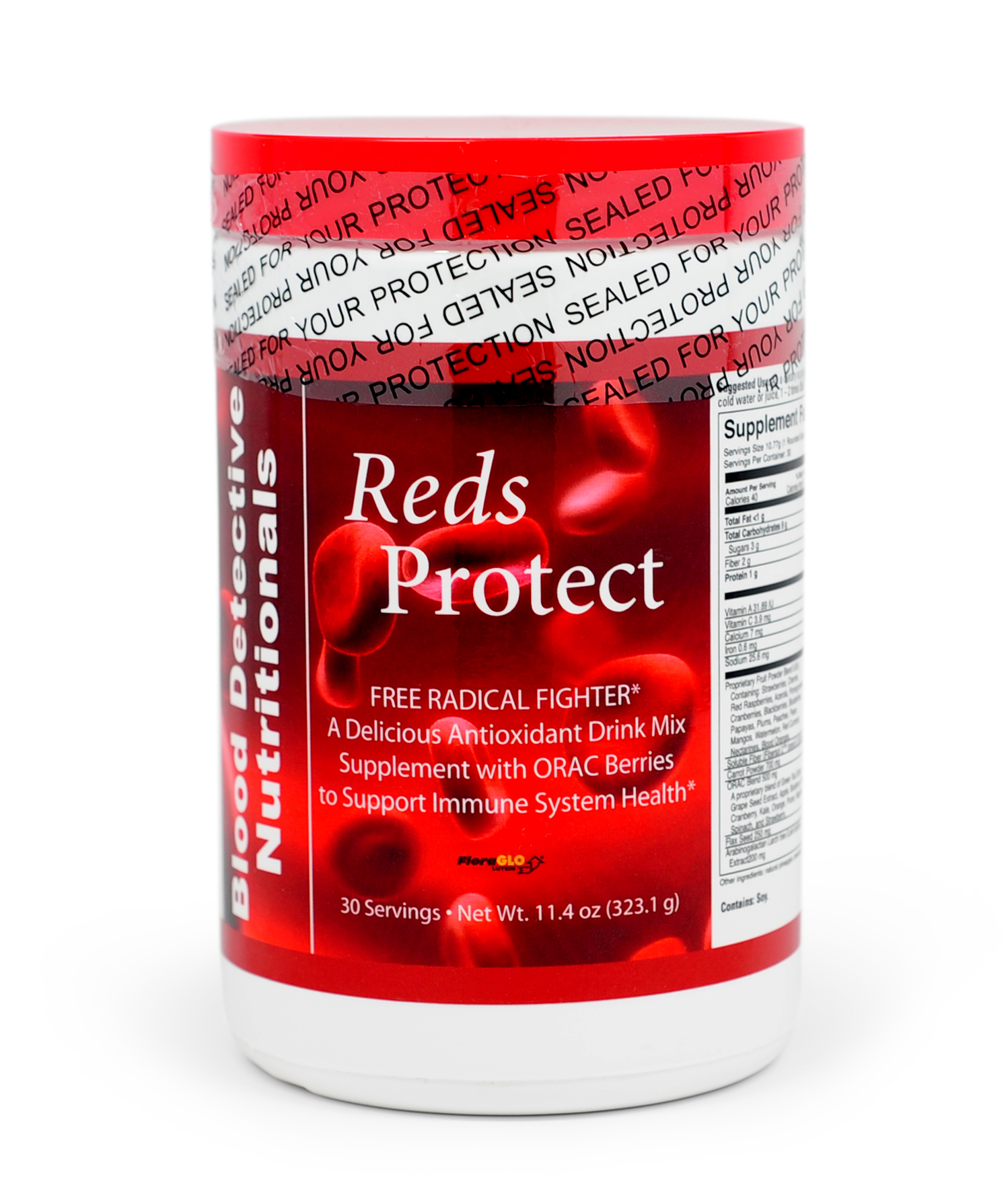 reds-protect-224x300.jpg