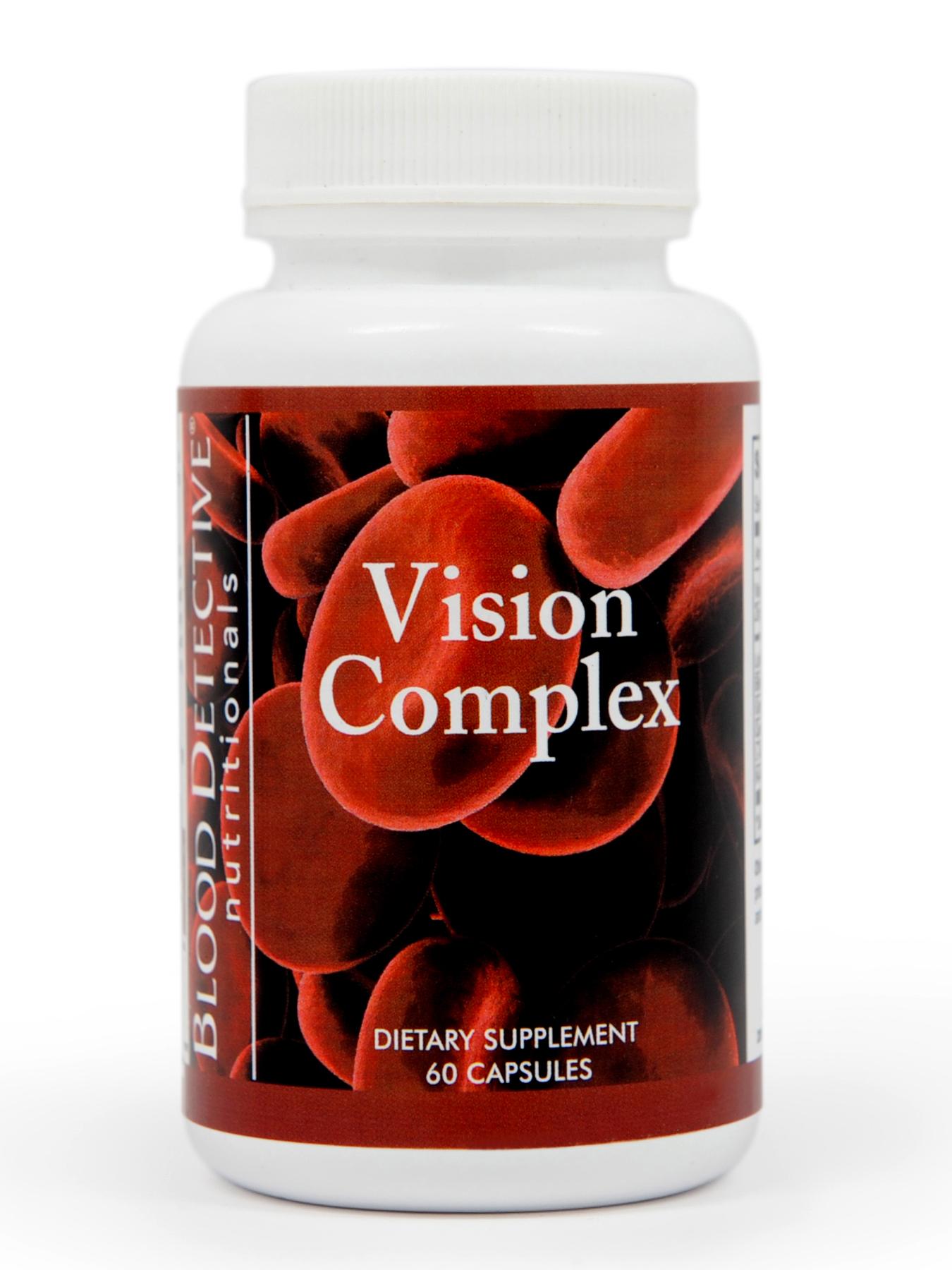 Vision Complex.jpg