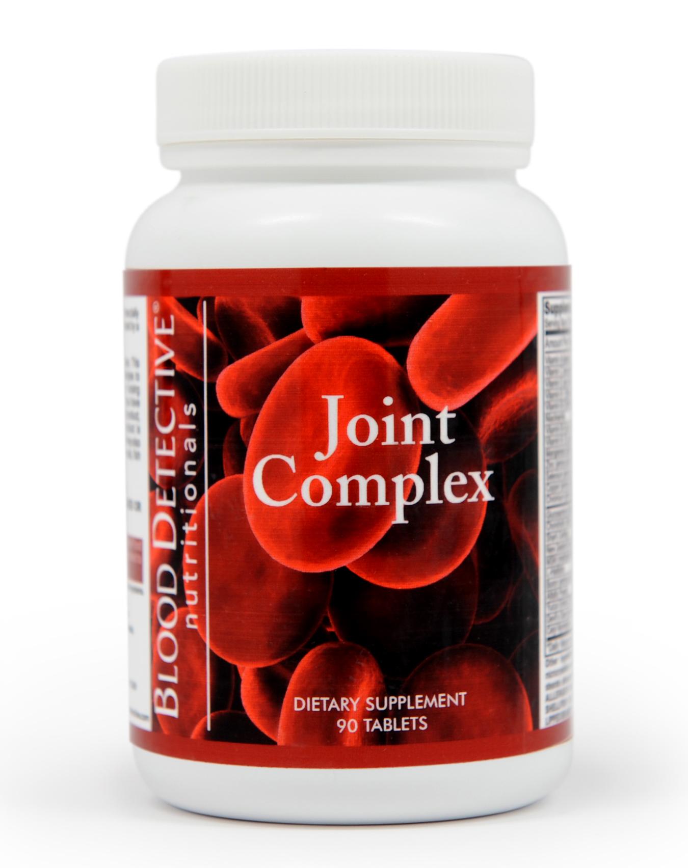 joint-complex--224x300.jpg