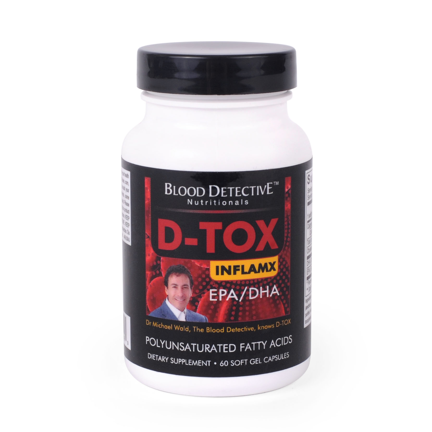 d-tox inflamx epa/dha