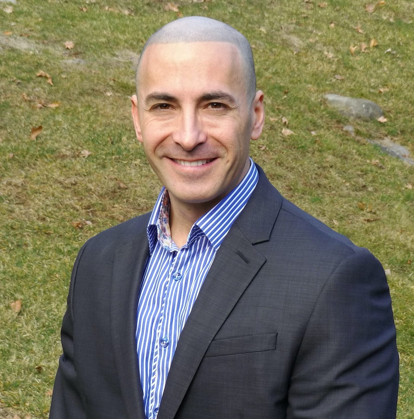 Dr. Michael Wald, DC, MD  , Doctor of Philosophy in Holistic Nutrition. Dr. Wald earned his MD degree and is not licensed to practice medicine.