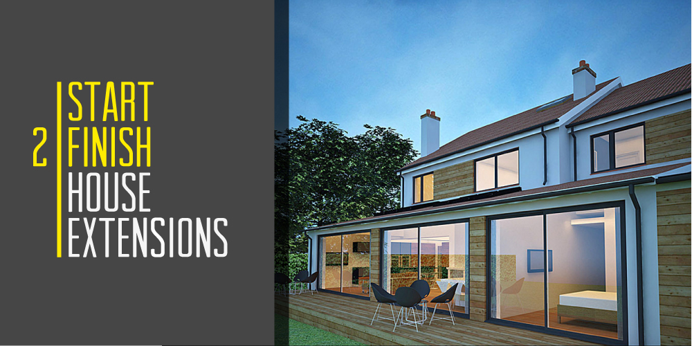house-extensions-glasgow