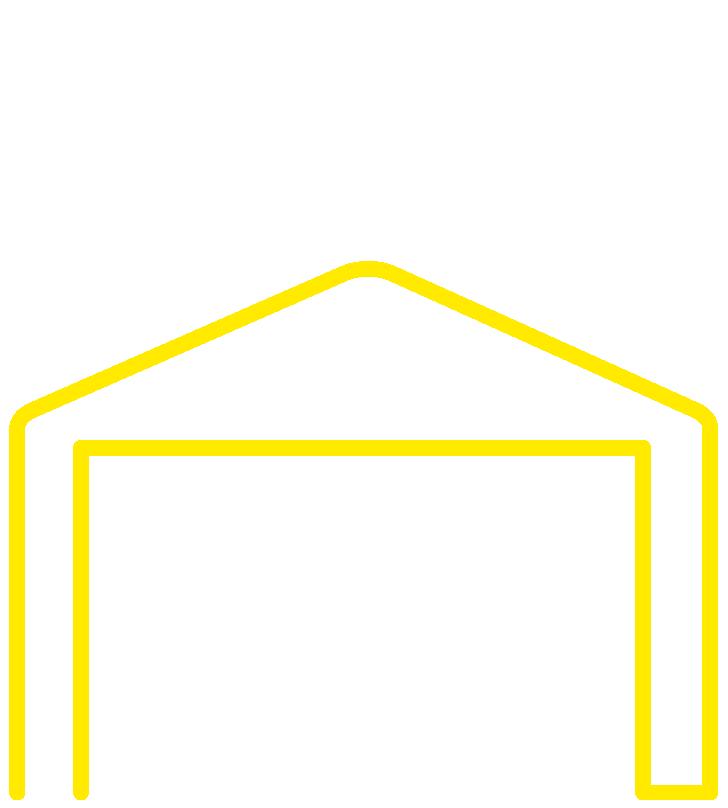garage conversion glasgow
