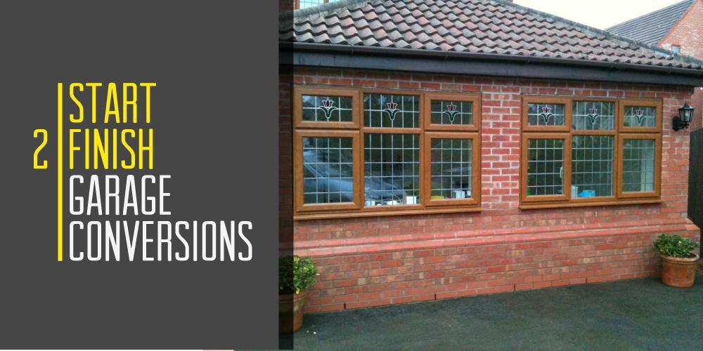 garage conversions west lothian garage conversions lanarkshire