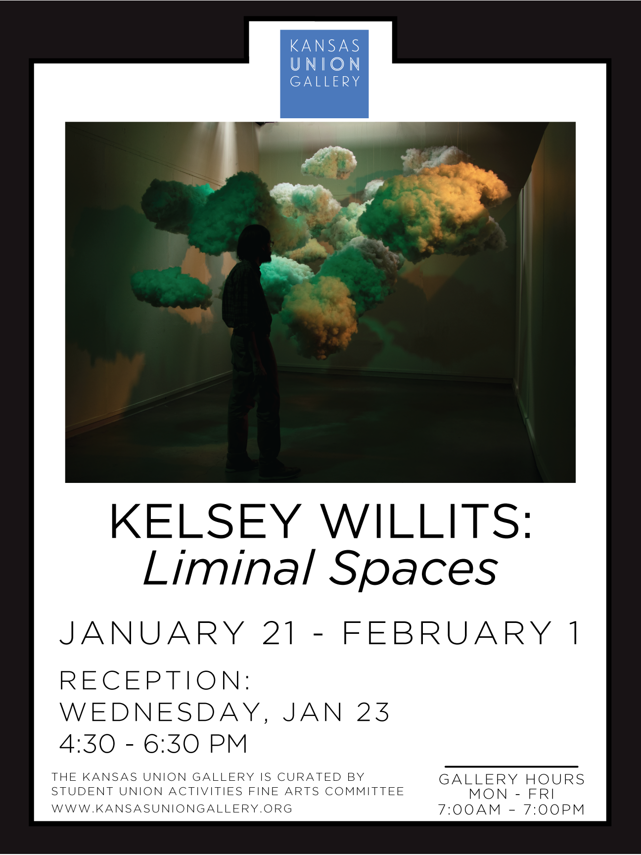 Kelsey-Willits-(18x24-2copies).png
