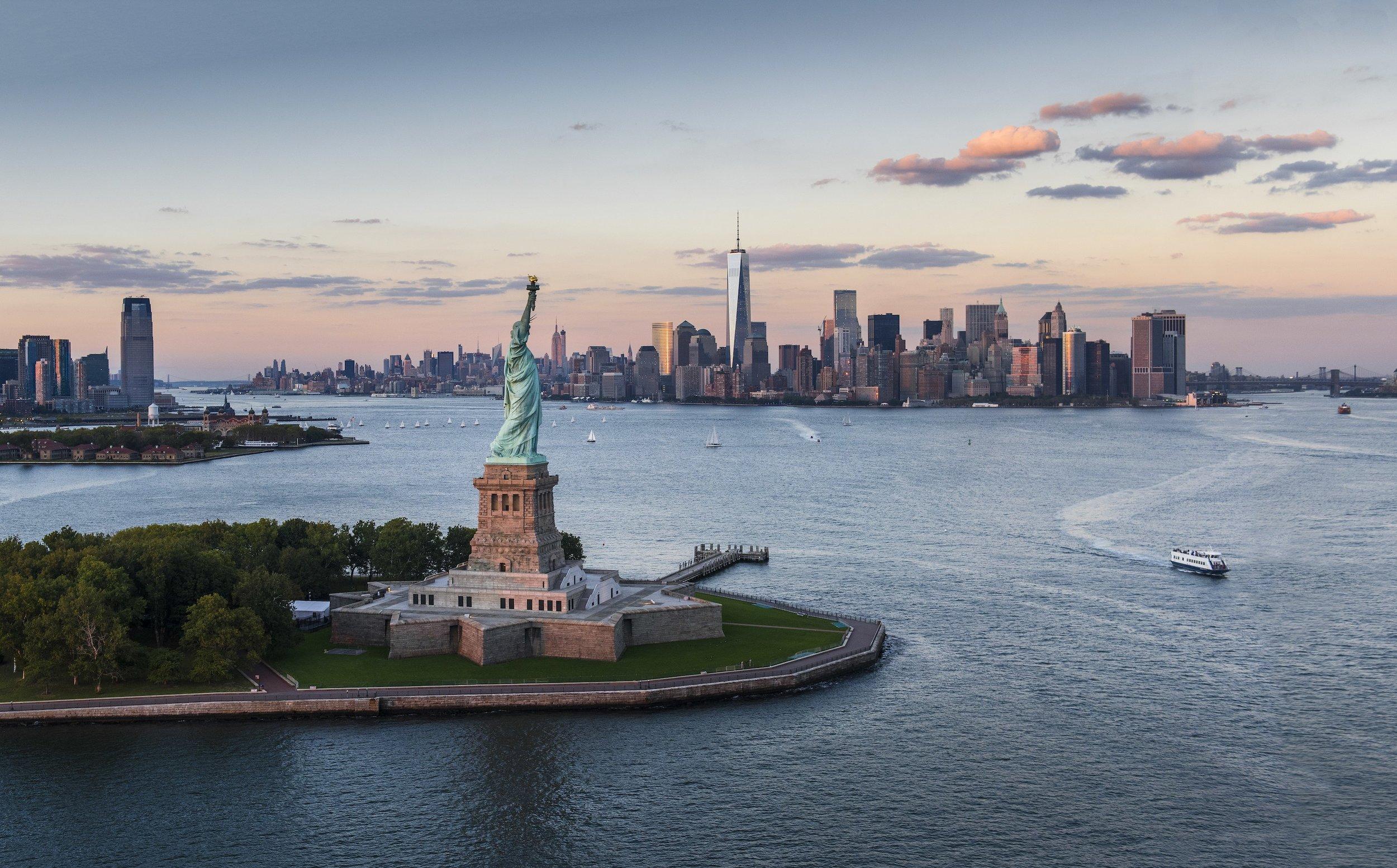 Lower-Manhattan.jpg