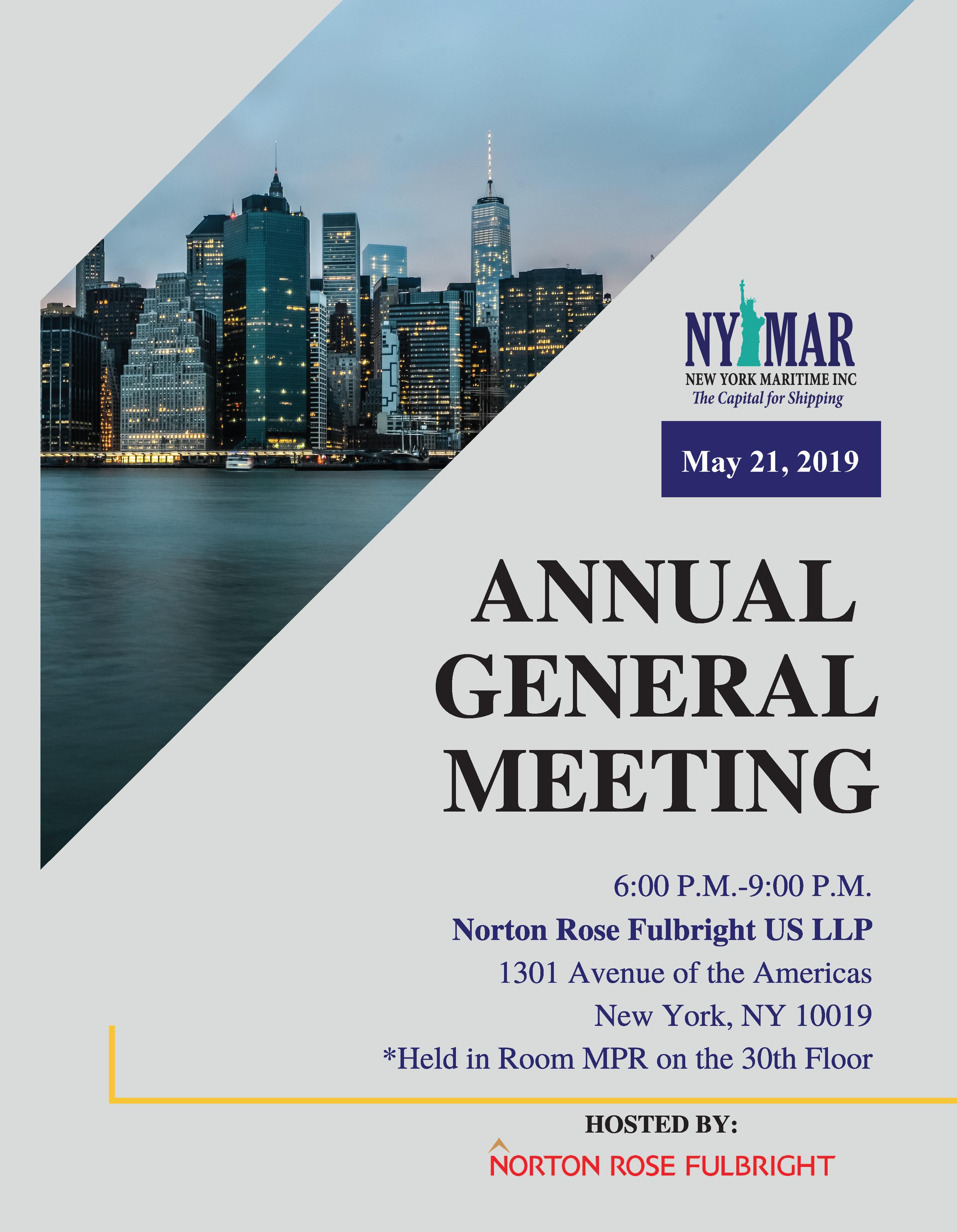NYMAR AGM 2019.png