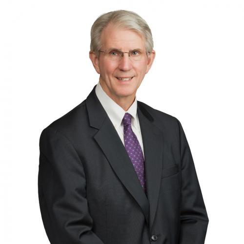 John Kimball , Blank Rome LLP