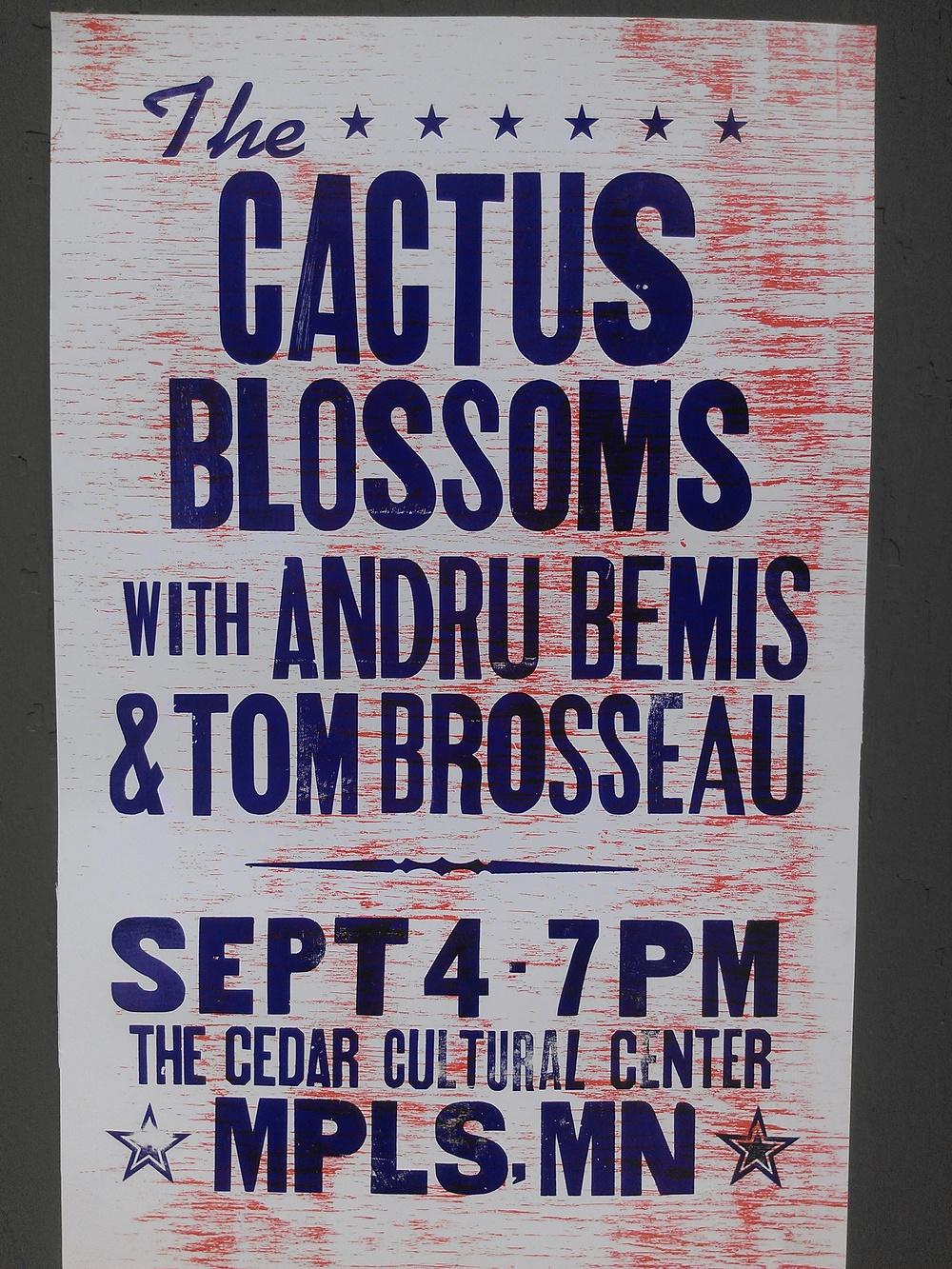 cactus-blossoms.jpg