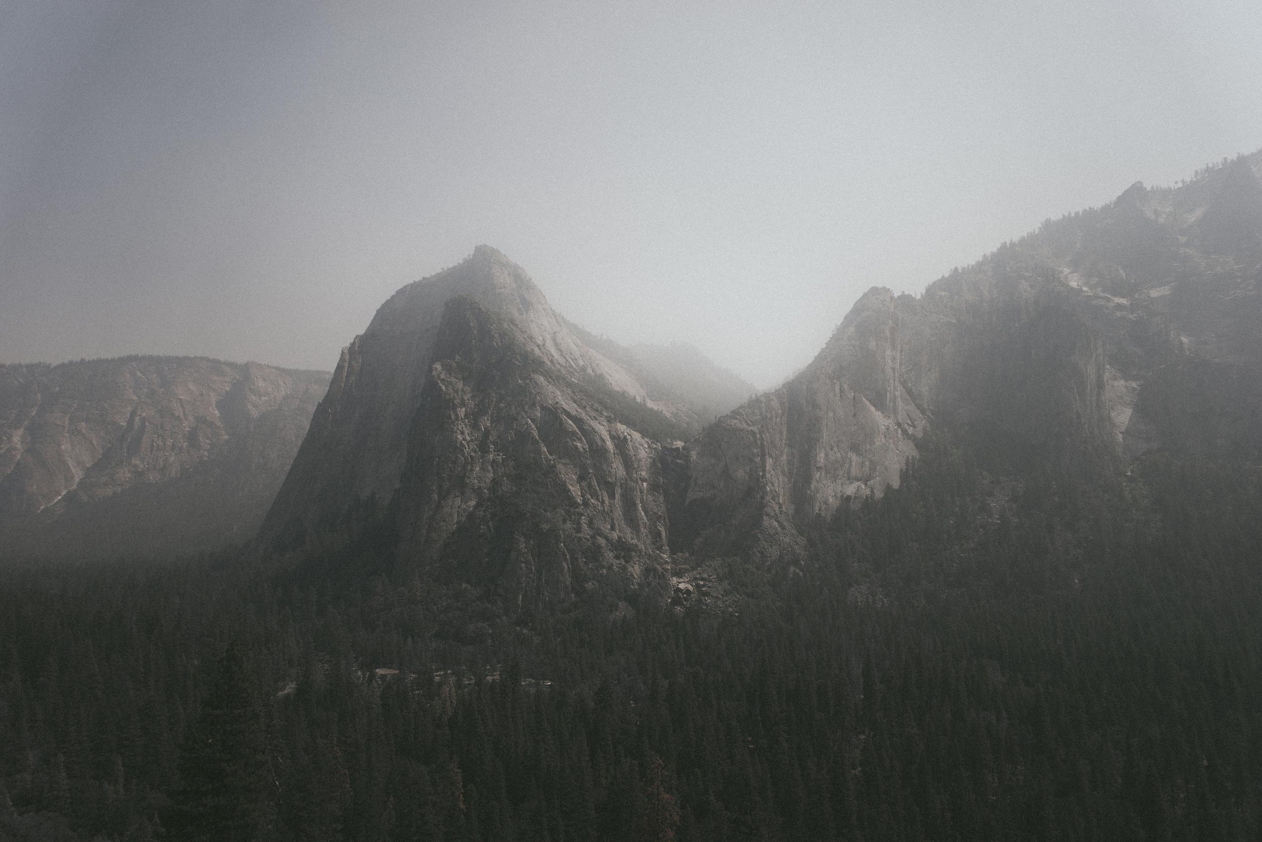 valley2-3.jpg