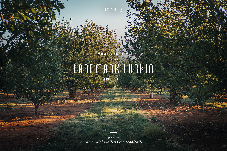 MK_LandmarkLurkin_Apple_03_HZ.png