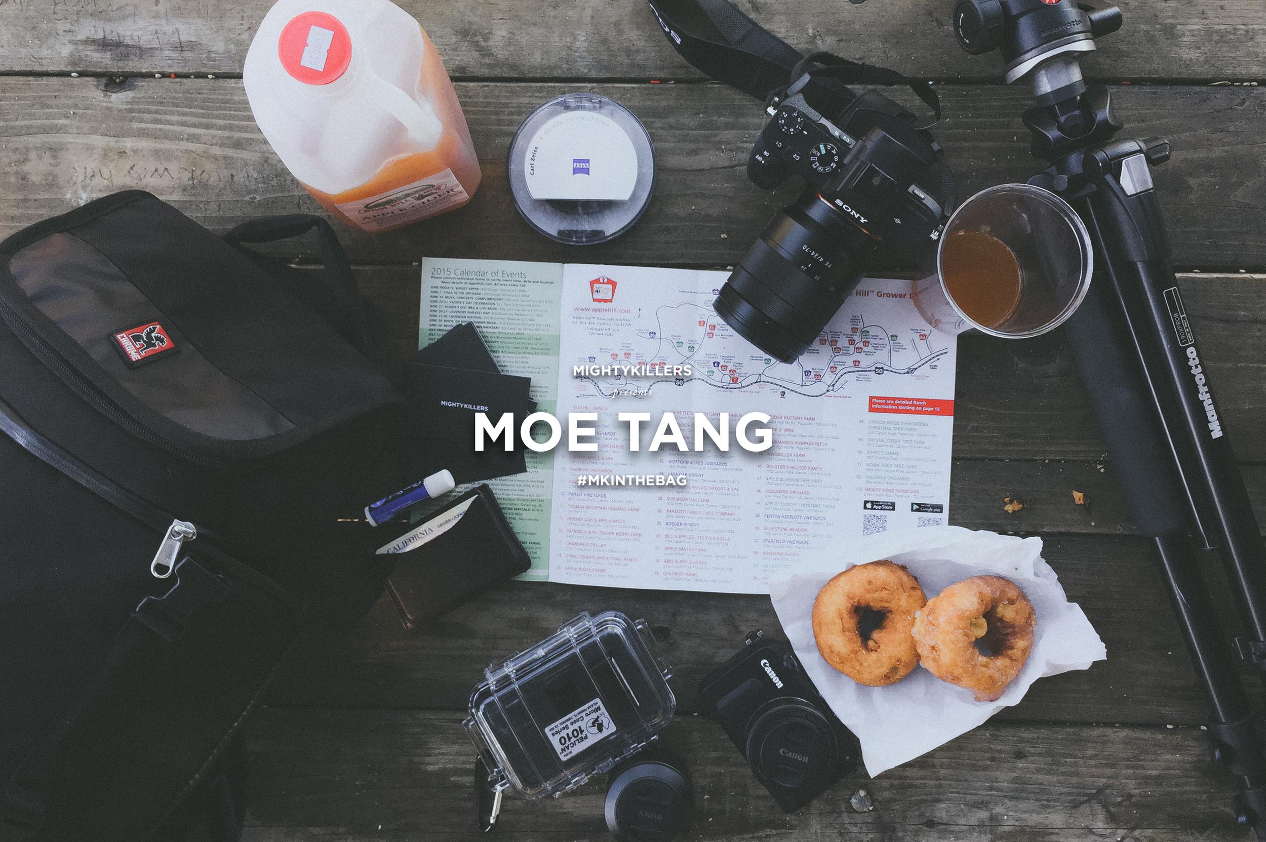 MK_itb_Moe.jpg