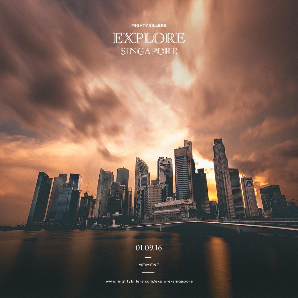 MK_EXPLORE_SINGAPORE_01_MK_Square.jpg