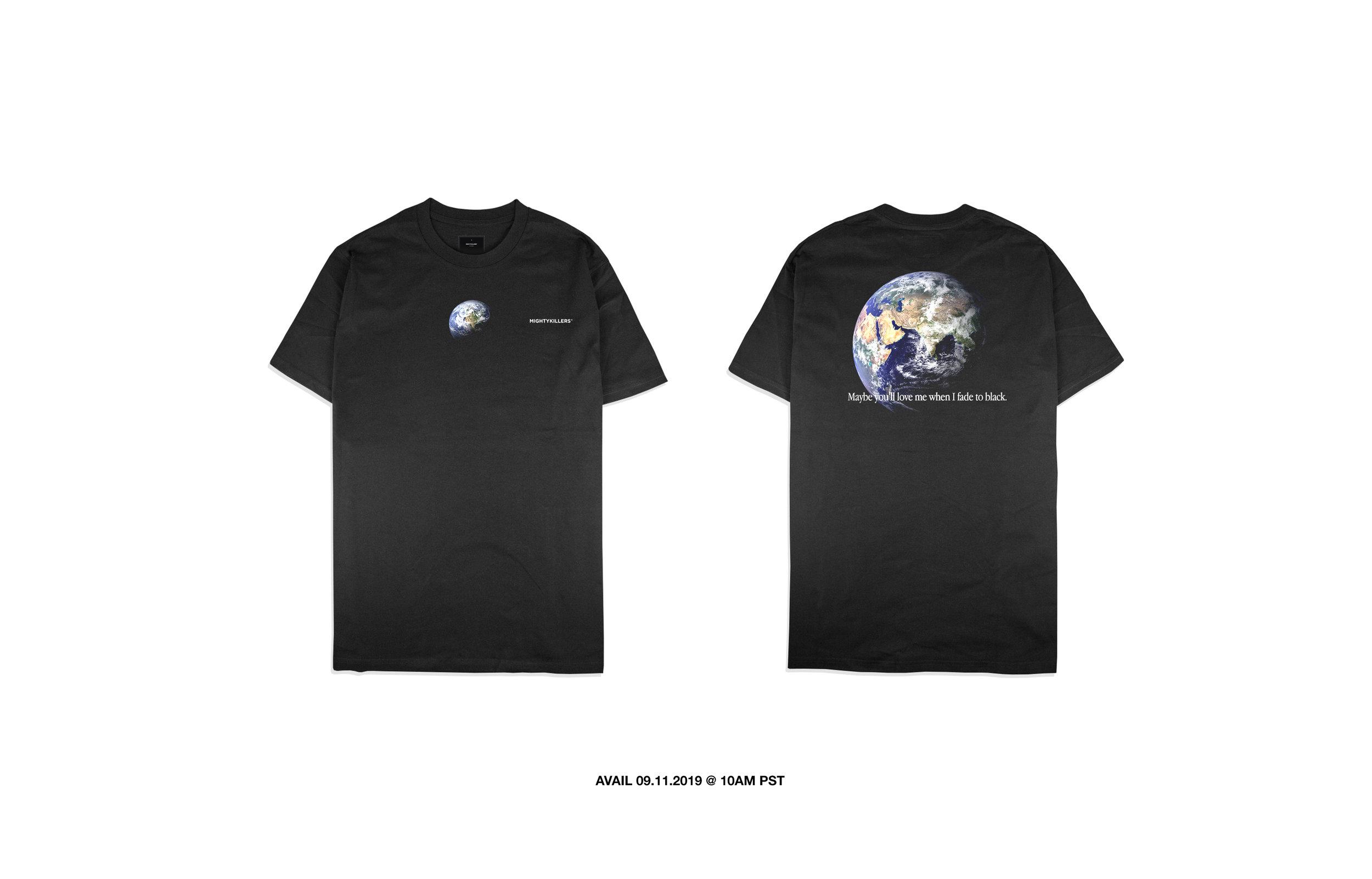 Issei_Planet-13 copy3.jpg