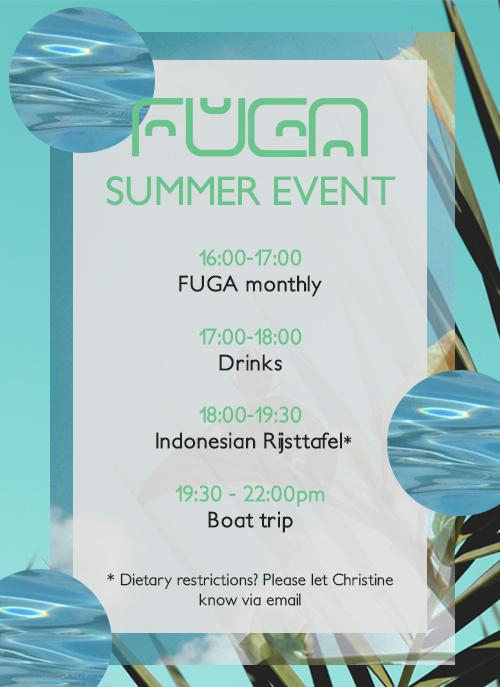 FUGA-SUMMER-EVENT.jpg