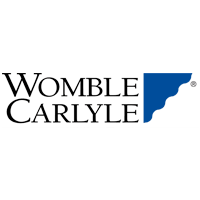 Womble-Carlyle_200x200.png