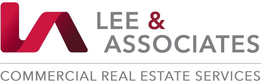 2017_Lee_Logo_Main_Cropped.jpg