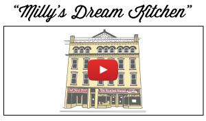 Video-Link-Milly.jpg