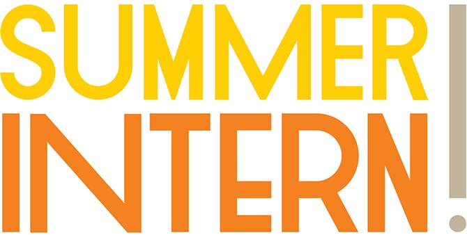 Summer-Intern.png
