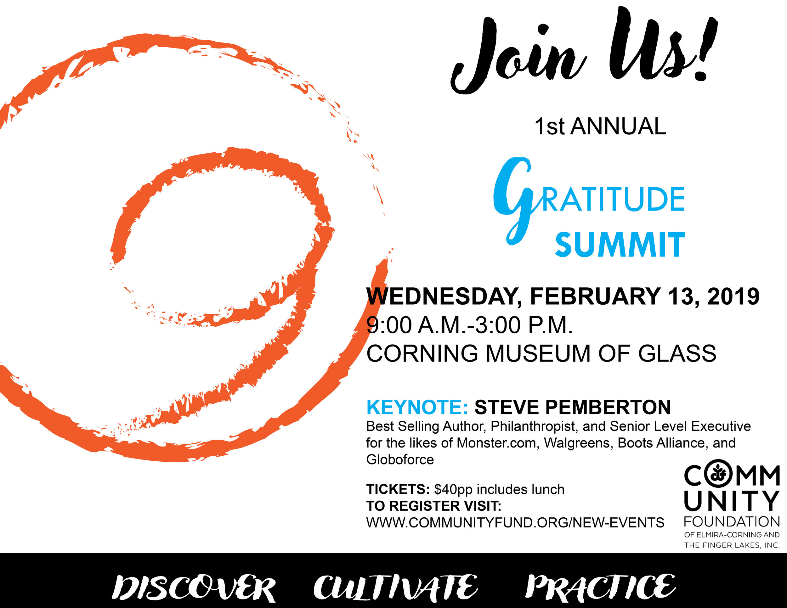 Gratitude Invite.jpg