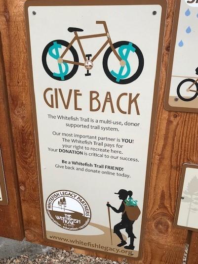 Give Back Sign.jpg