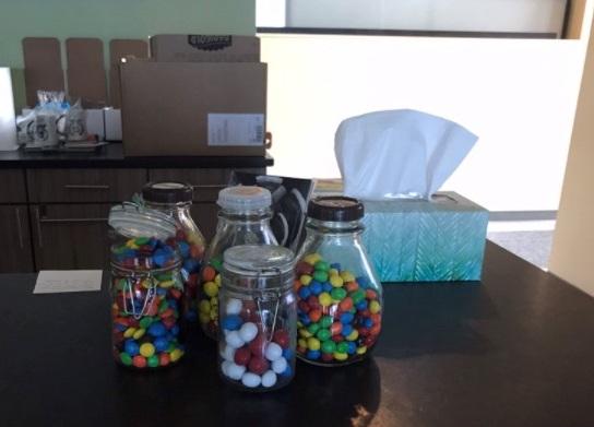 Candy+Jars.jpg