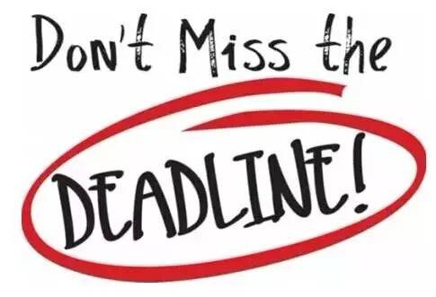deadline-485x331.jpeg