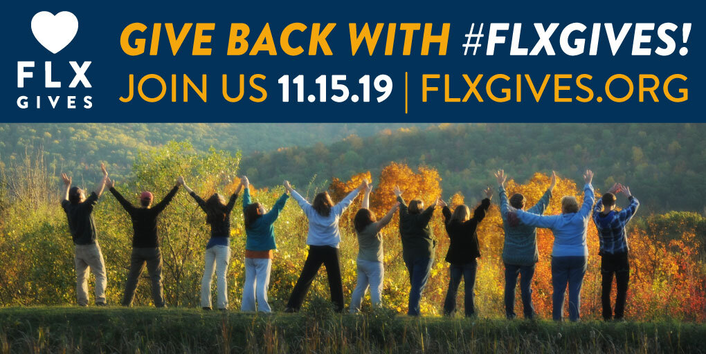 FLXGives Social Share.jpg