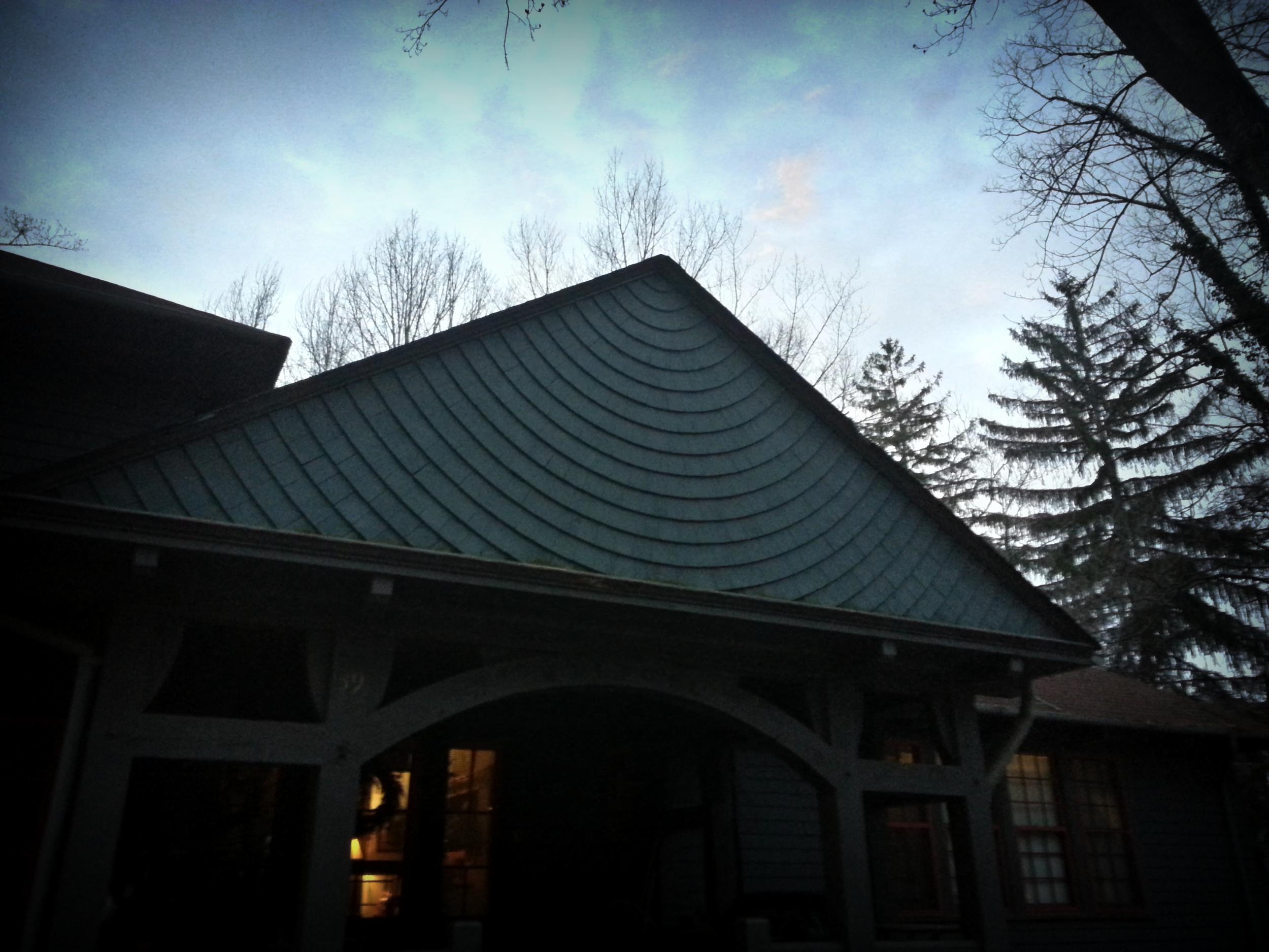 1:5:14 roof line.jpeg