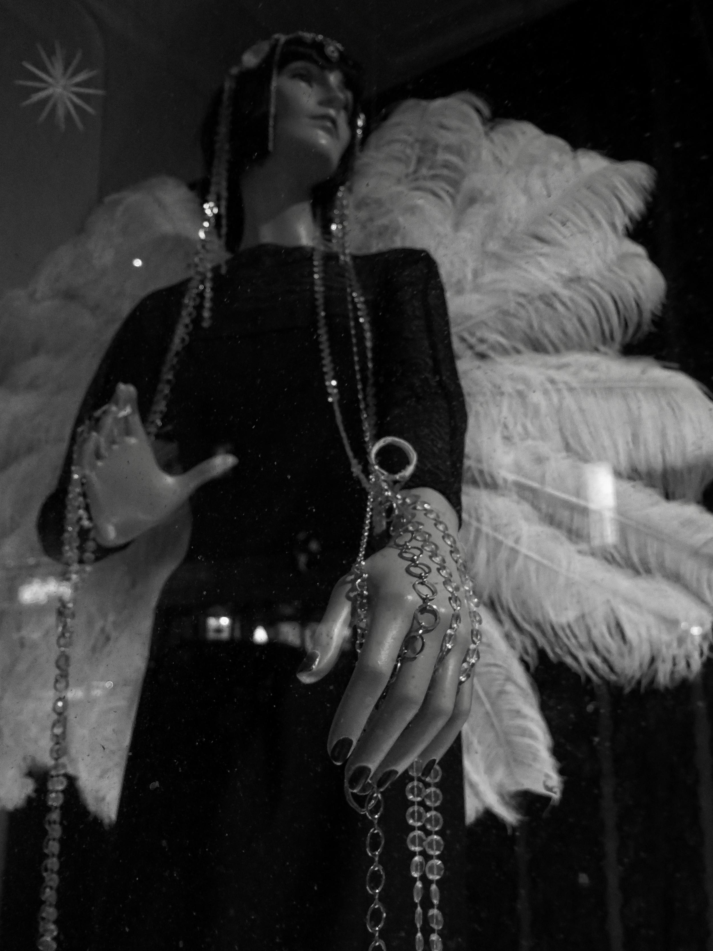 1:22:14 window angel b:w.jpeg