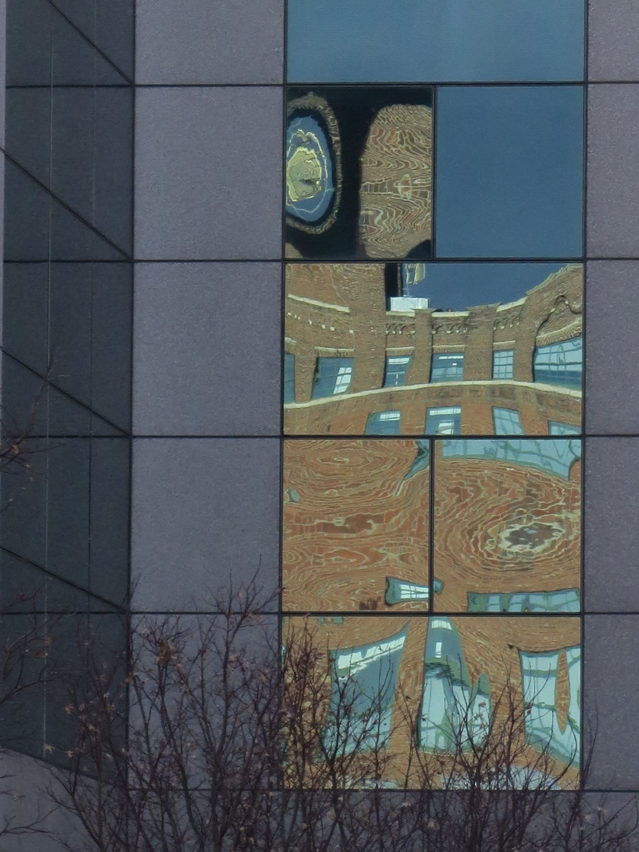 2:1.14 reflections downtown.JPG